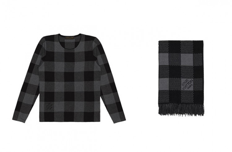 DOVER STREET MARKET GINZA 限定